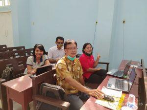 Guru SMP