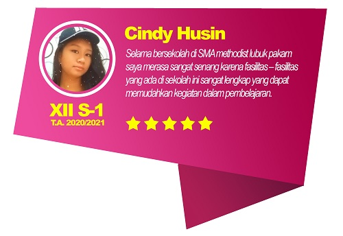 Cindy xii ips 1