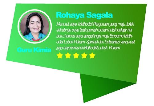 Rohaya
